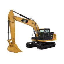 CAT 320D2 GC Hydraulic excavator with competitive prices